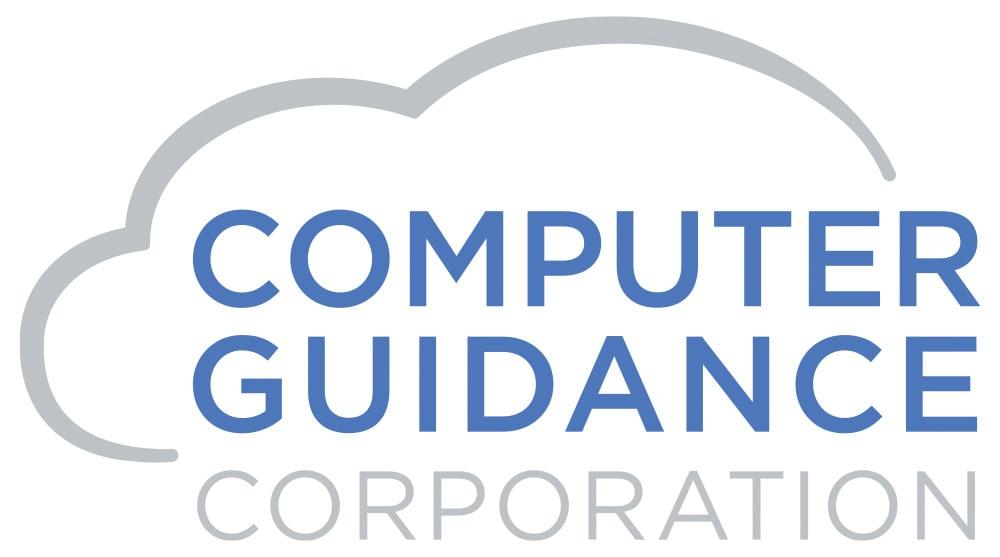 Computer Guidance Company Logo