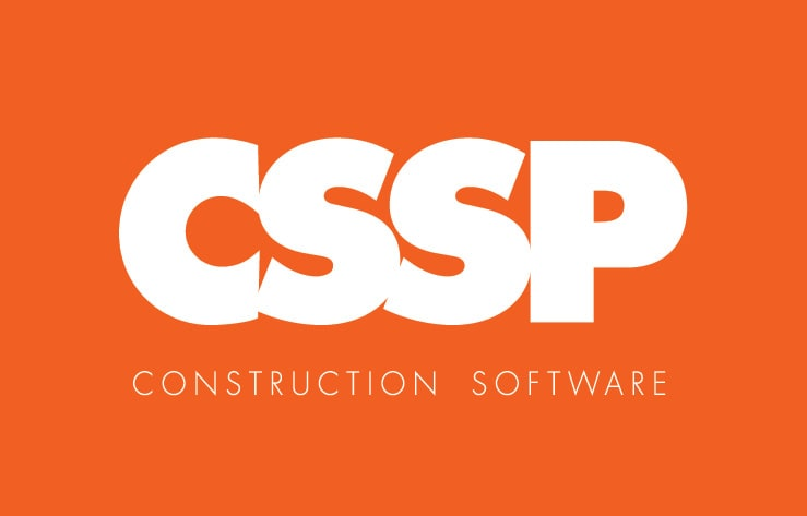 CSSP Company Logo