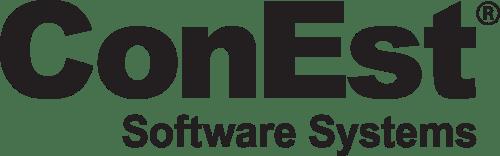 ConEst's logo