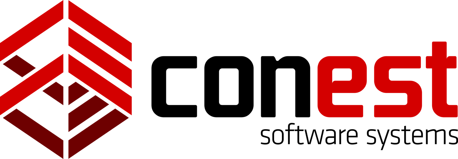 conest software systems's logo