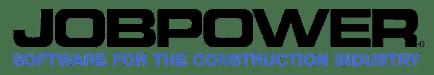 JOBPOWER Company Logo