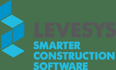 Levesys Company Logo