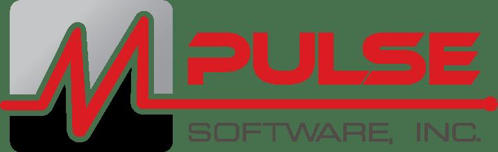 MPulse Company Logo